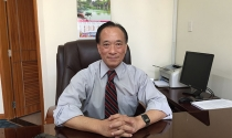 Trò chuyện với ông chủ ngân hàng Việt đầu tiên trên đất Mỹ