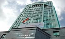 3 ngân hàng Việt Nam vào danh sách công ty lớn nhất thế giới