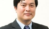 ABBank công bố thay đổi nhân sự cấp cao