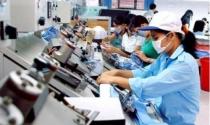 Doanh nghiệp đề nghị tăng giờ làm thêm, Bộ Lao động phản đối