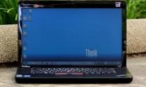 Người dùng laptop Lenovo ở Việt Nam có thể gặp họa