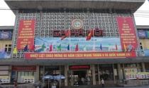 Bầu Hiển ngỏ ý đầu tư Ga Hà Nội
