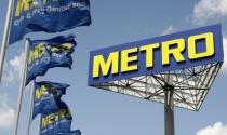 Metro đặt mục tiêu thúc đẩy tăng trưởng sau giai đoạn cơ cấu