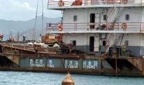 Nhà thầu Trung Quốc 'khó' tuyển được lao động VN