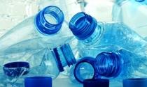 Quy định về nhập khẩu phế liệu nhựa