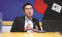 Thử thách mới của tân CEO Intel Việt Nam