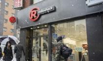 67 triệu khách hàng bị rao bán thông tin để trả nợ