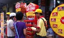 Bán 'nồi cơm', Kinh Đô có sống được với mì gói?