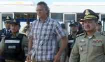 Báo Nga: Tỷ phú Nga bị dẫn độ về nước trên Vietnam Airlines