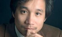 Ông hoàng nghề nail gốc Việt 'hái ra tiền' trên đất Mỹ