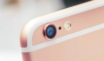 Rộ tin đồn iPhone 6S ra mắt tháng 8
