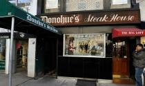 Viết di chúc thừa kế hơn 1 tỷ đồng cho chủ nhà hàng 'ruột'