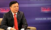 Bộ trưởng Bộ Tài chính: Giá xăng tăng 30% là hợp lý