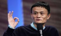 Các tỷ phú mới nổi ở Trung Quốc đang ngấm ác mộng