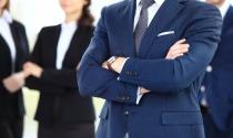 Hậu quả pháp lý về việc không lập dự án đầu tư khi tiếp nhận thành viên/cổ đông nước ngoài