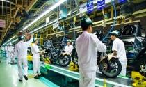Honda VN: Truy thu thuế 182 tỷ đồng không liên quan tới chuyển giá