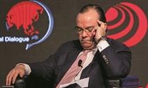 HSBC: Làm sao thu nhỏ người khổng lồ?