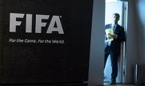 Nhà tài trợ trăm triệu đôla dọa bỏ rơi FIFA