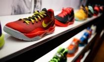 Nike vướng scandal tham nhũng tại FIFA