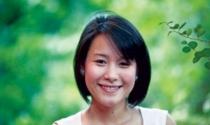 CEO Thép Việt: 'Tôi không chịu áp lực kế thừa gia nghiệp'