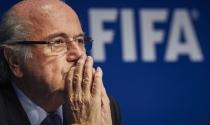 FIFA kiếm tiền và tiêu tiền như thế nào?