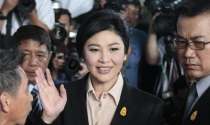 Cựu Thủ tướng Thái Lan Yingluck sa cơ vì lúa gạo