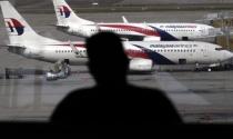 Malaysia Airlines tuyên bố phá sản, cắt giảm 6.000 nhân viên