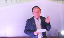 Tổng giám đốc Samsung Việt Nam và 3 điều nhắn nhủ giới trẻ