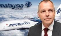 Tương lai nào cho hãng hàng không đen đủi nhất thế giới?
