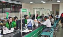 'Vô địch' về lương, nhân viên Vietcombank vẫn không năng suất nhất