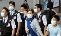 6 sản phẩm bỗng dưng 'cháy hàng' tại Hàn Quốc nhờ dịch Mers