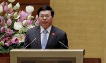 Bộ trưởng Công Thương hứa không tăng giá điện thường xuyên