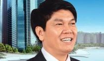 Chủ tịch Hòa Phát muốn mua thêm 10 triệu cổ phiếu