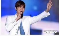 Lee Min Ho kiện công ty sản xuất mặt nạ dưỡng da