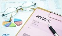 Quy định mới về hóa đơn hàng hóa nhập khẩu lưu thông nội địa