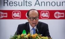 Tỉ phú giàu nhất châu Á 'tóm gọn' 1 tỷ USD từ Quỹ Quatar
