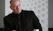 Tỉ phú giàu nhất Nga có thể mất nửa tài sản vì ly hôn