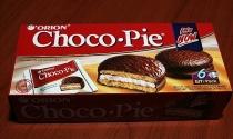 Triều Tiên đối phó Hàn Quốc trên 'mặt trận' bánh Choco Pie