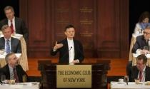 Alibaba sắp ra mắt HBO phiên bản Trung Quốc