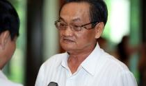 Đại biểu Trần Du Lịch: 'Lương lãnh đạo tập đoàn 50-60 triệu không phải là cao'