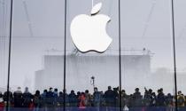 'Nhà táo' đăng tin tuyển biên tập viên cho Apple News