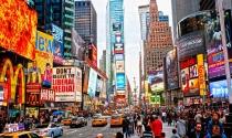 Quy định về Nhà đầu tư nước ngoài kinh doanh dịch vụ quảng cáo tại Việt Nam