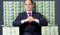 5 mẹo thương lượng thành công của Marcus Lemonis
