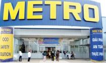 Metro phải bồi thường 2,6 tỷ đồng vì đơn phương dứt hợp đồng