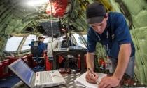 Airbus cân nhắc việc sản xuất linh kiện máy bay tại Việt Nam