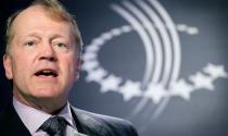 CEO Cisco: Biến động của thị trường - cơ hội của doanh nghiệp