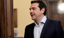 Hy Lạp chỉ còn vài giờ để giữ chỗ trong eurozone