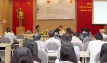 FTA Việt Nam-Liên minh Kinh tế Á-Âu: Lợi ích lớn từ hai phía