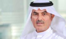 Gia đình tỷ phú Ả-rập chi 1/3 tài sản làm từ thiện