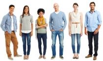 Học cách kết nối với khách hàng thế hệ Y ở châu Á